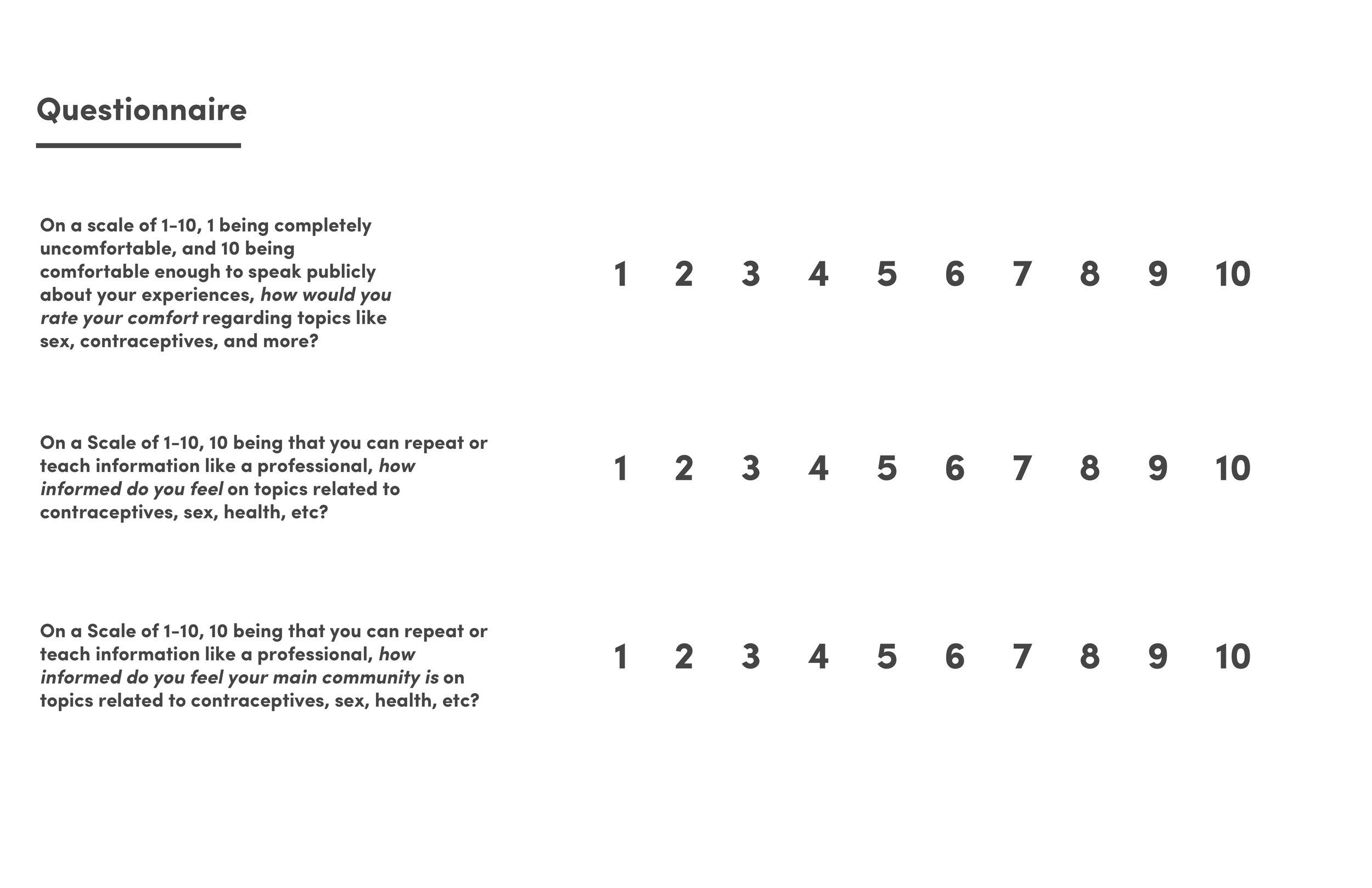 pg 4.1.jpg