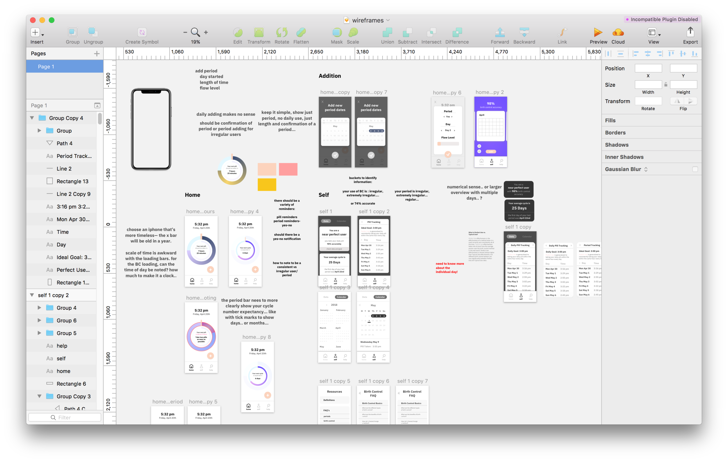 Wireframing Process.png