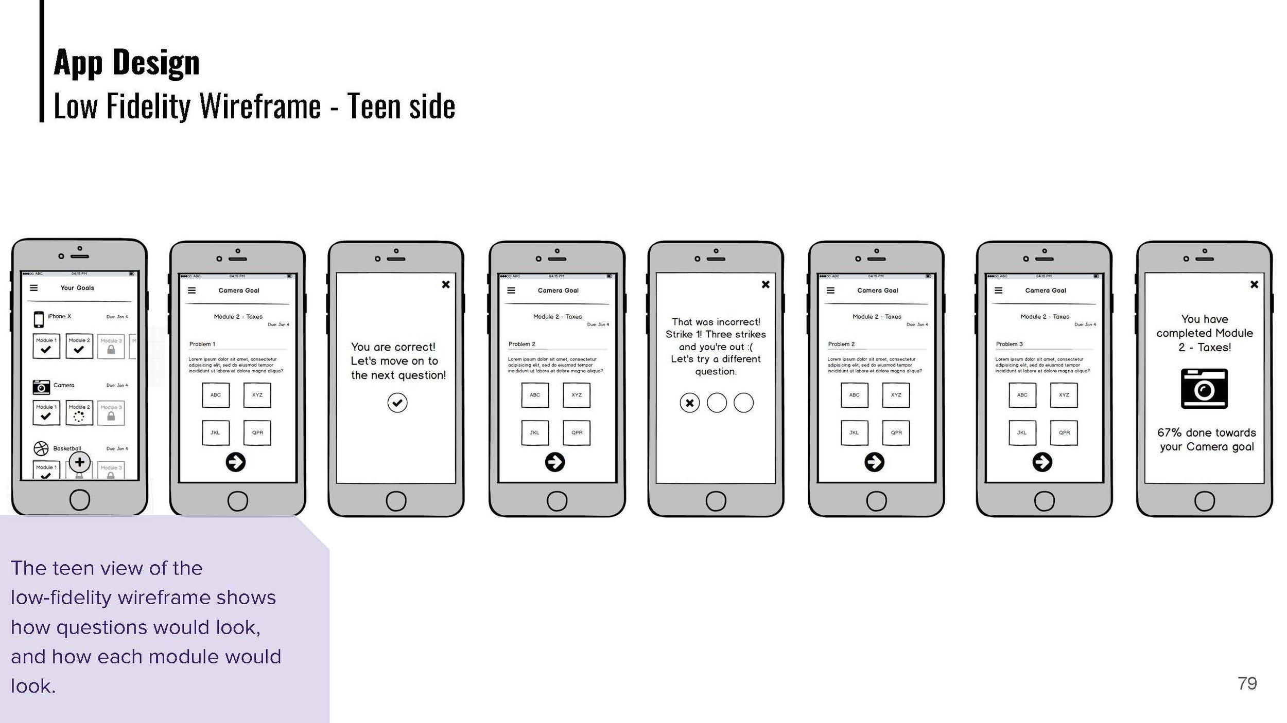 Team-7-Service-Design (1)_Page_79.jpg