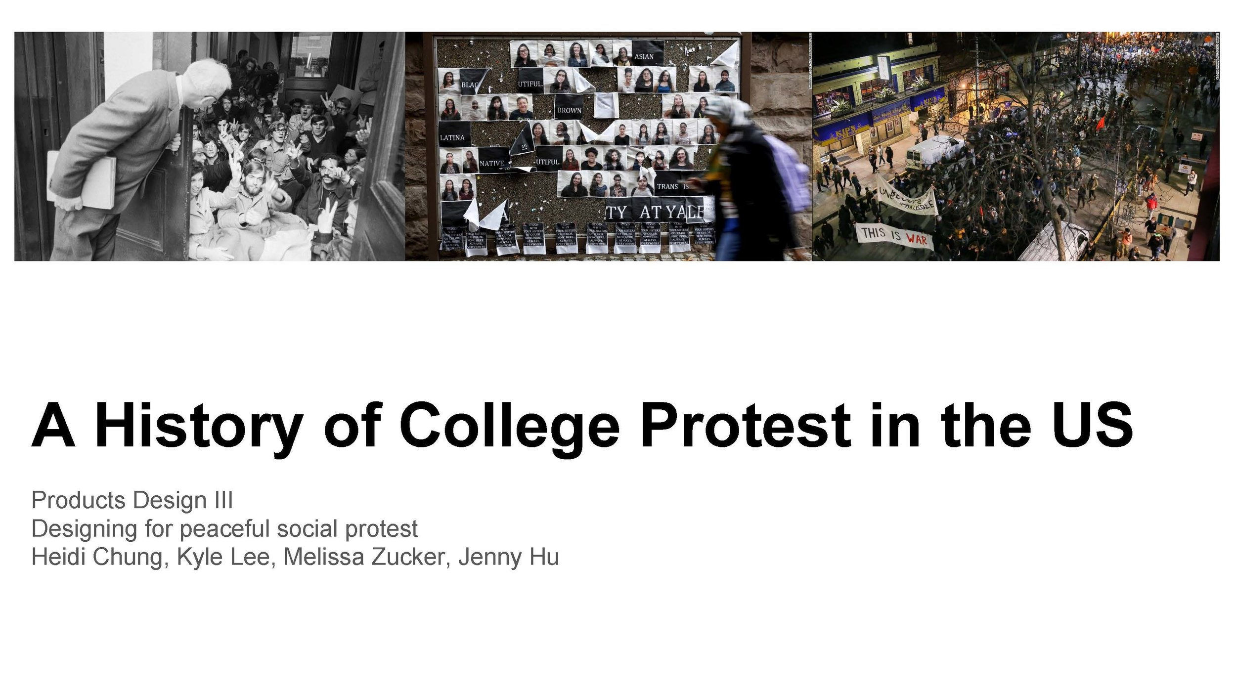 History of College Protest in the US_Page_01.jpg