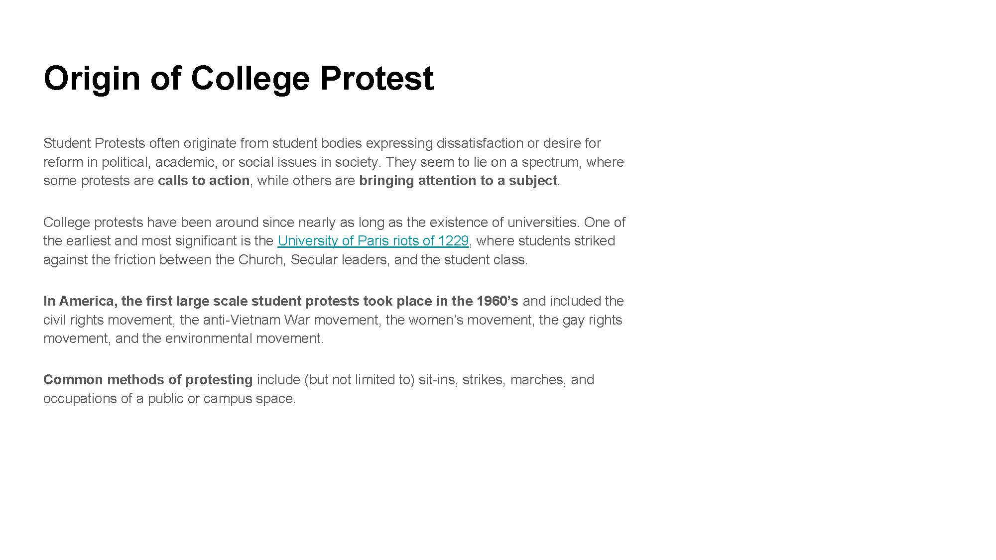 History of College Protest in the US_Page_03.jpg