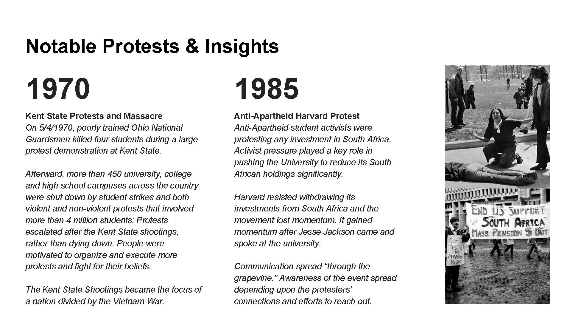 History of College Protest in the US_Page_05.jpg
