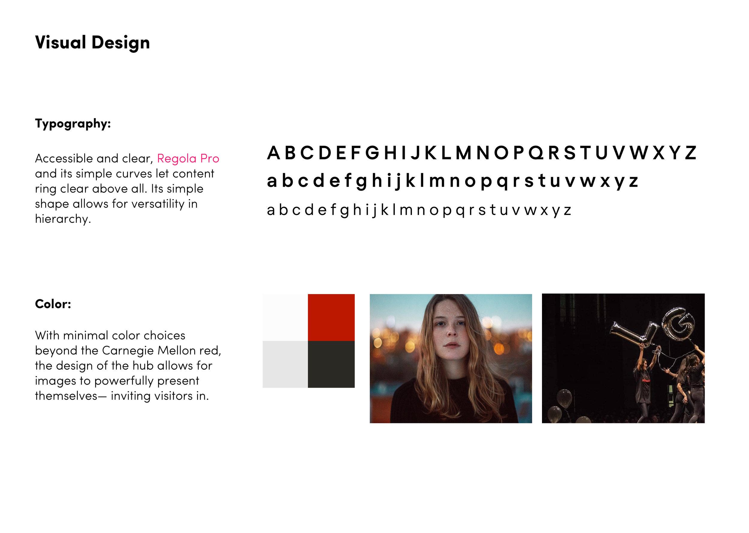 Visual Design.png