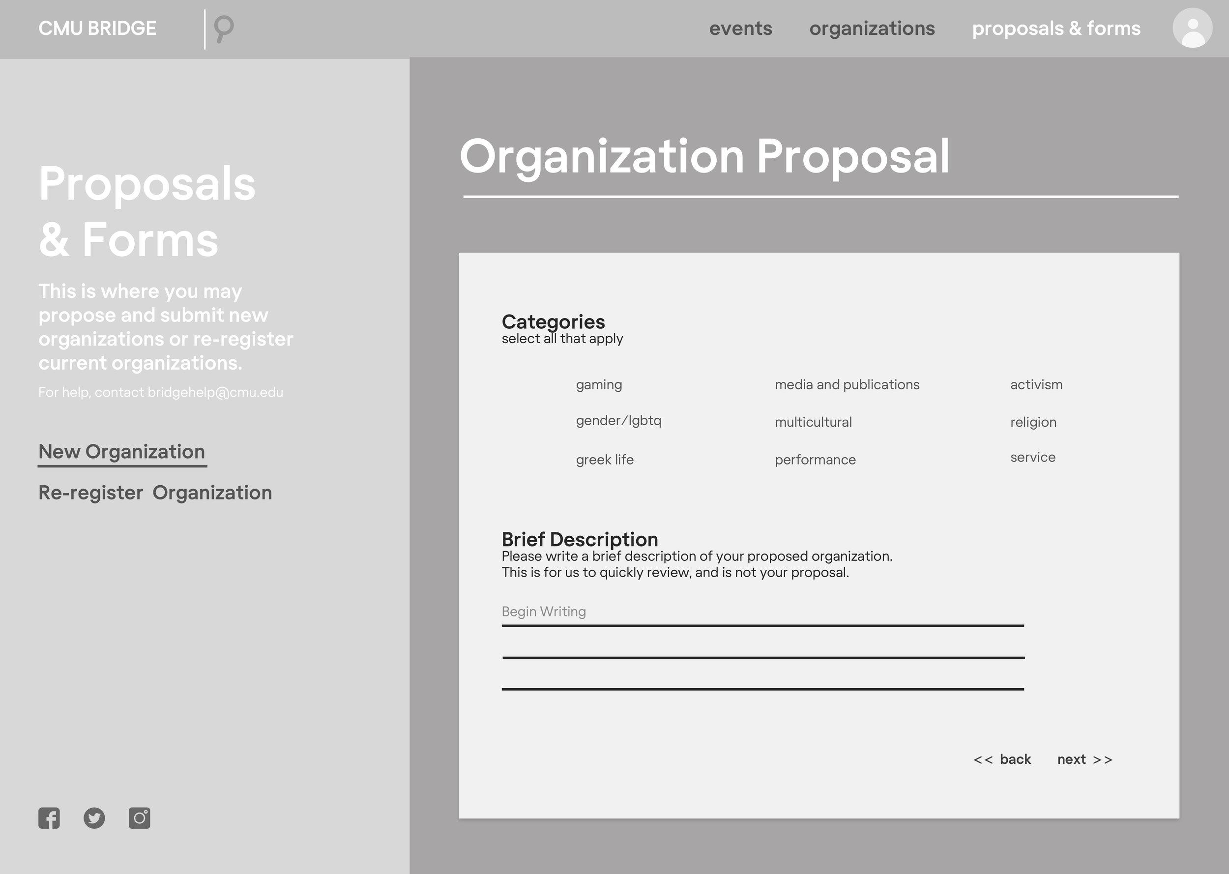 propose form 2.jpg