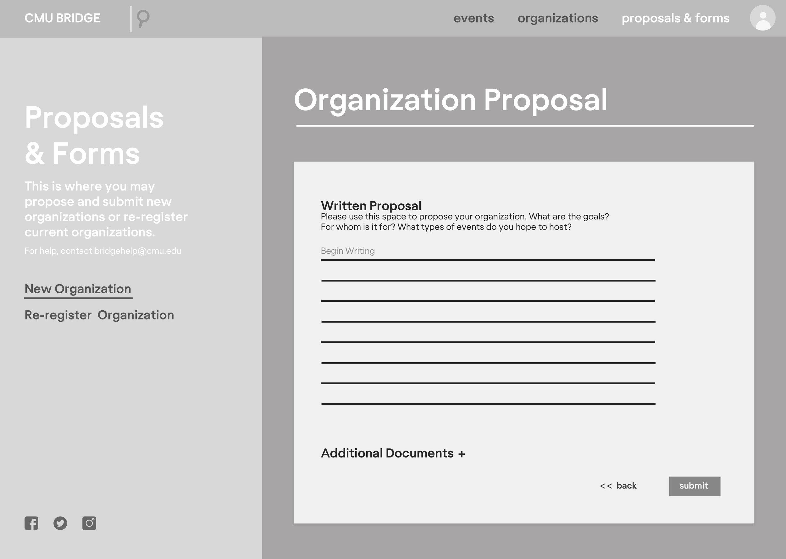 propose form 3.jpg