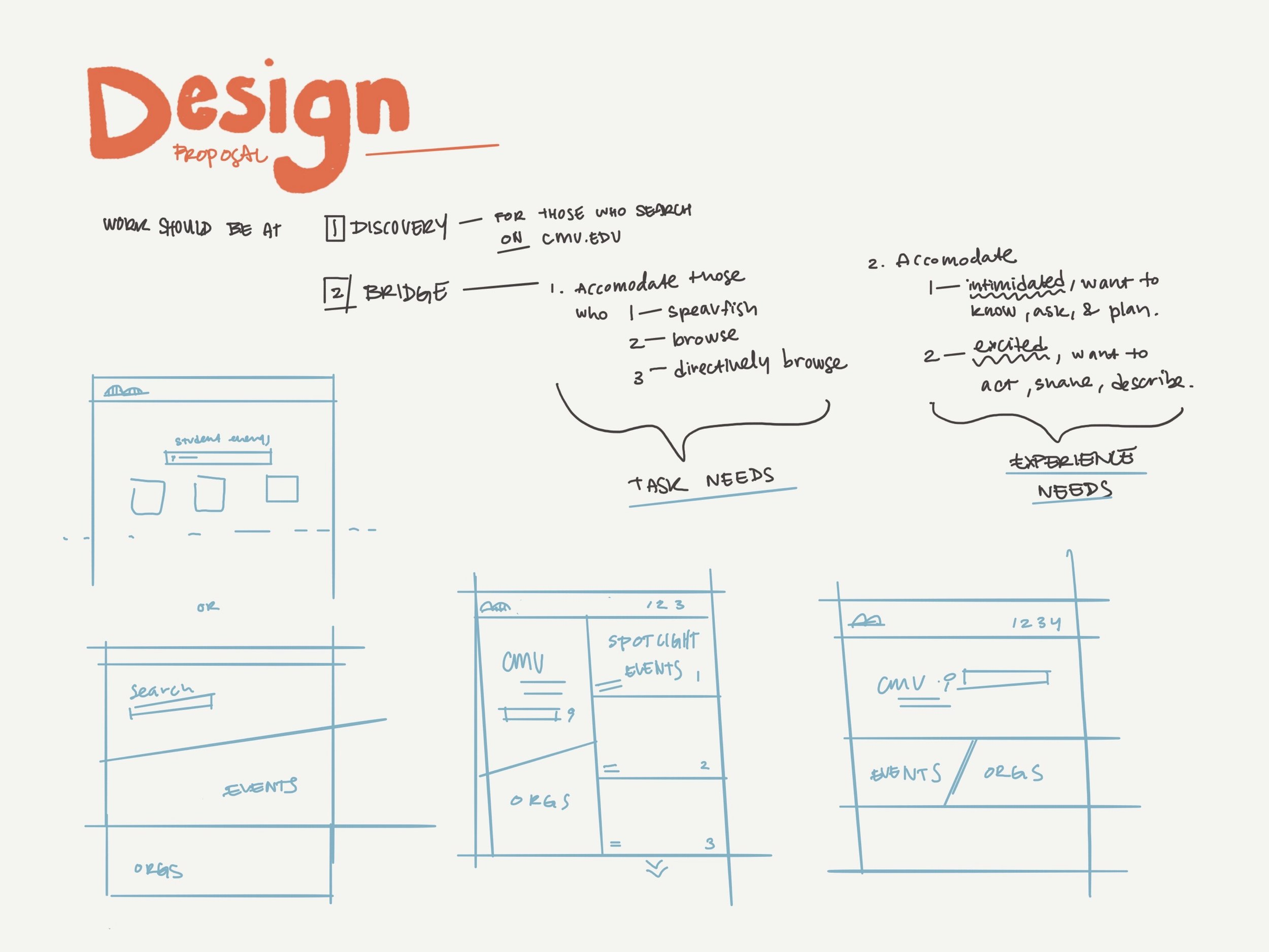 process5.jpg