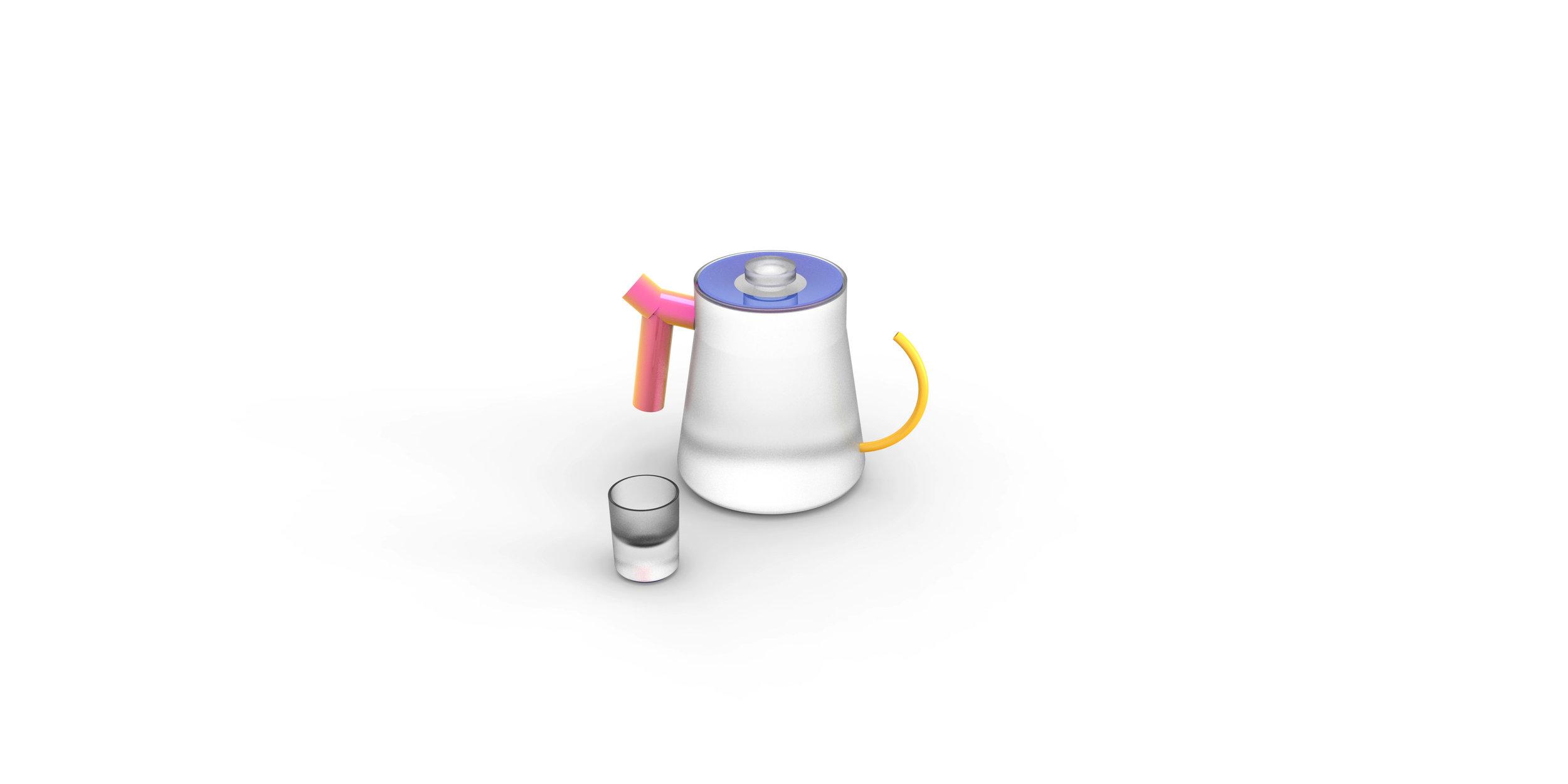 unusable kettle alt color.jpg