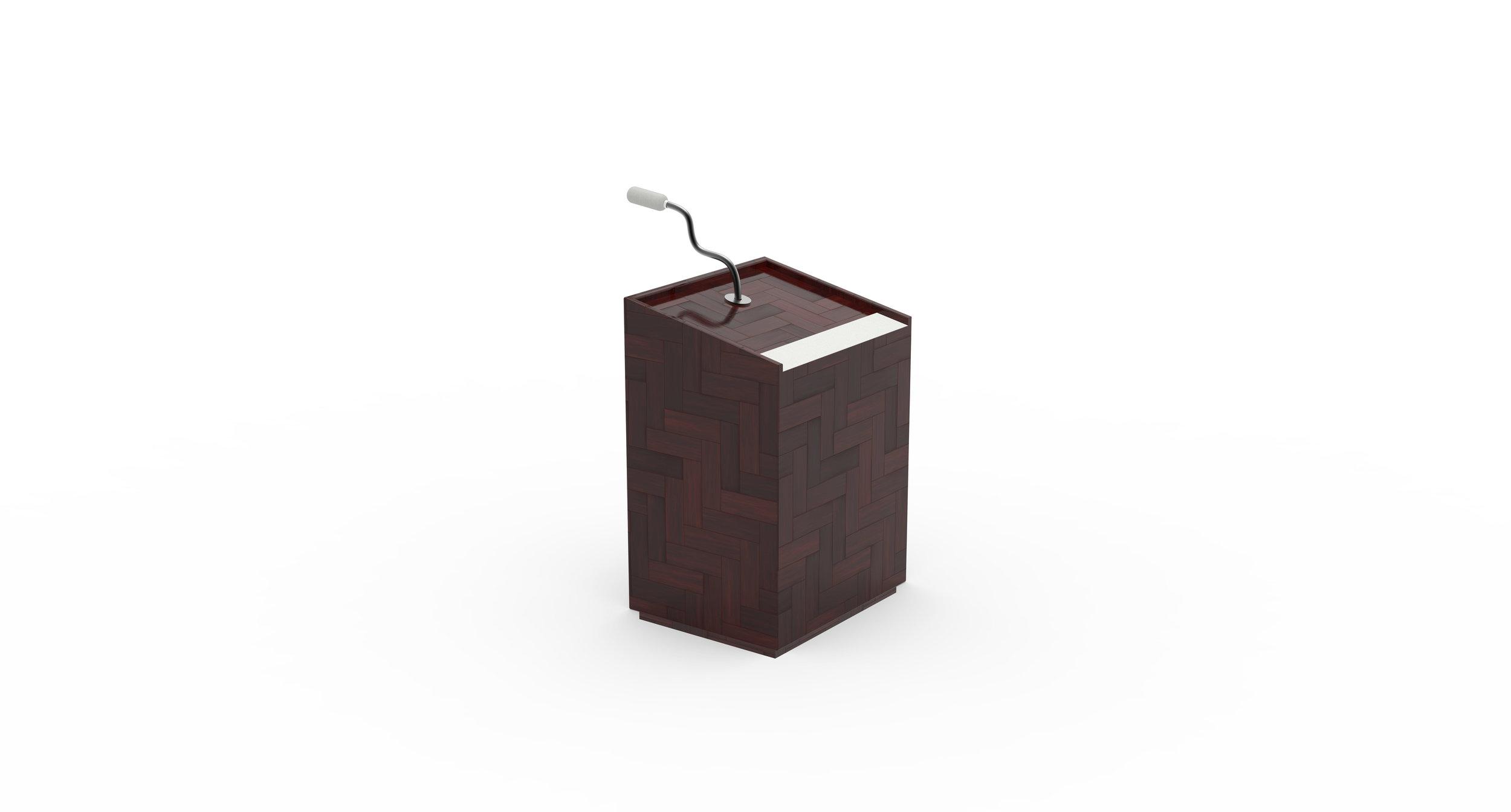 podium.65.jpg