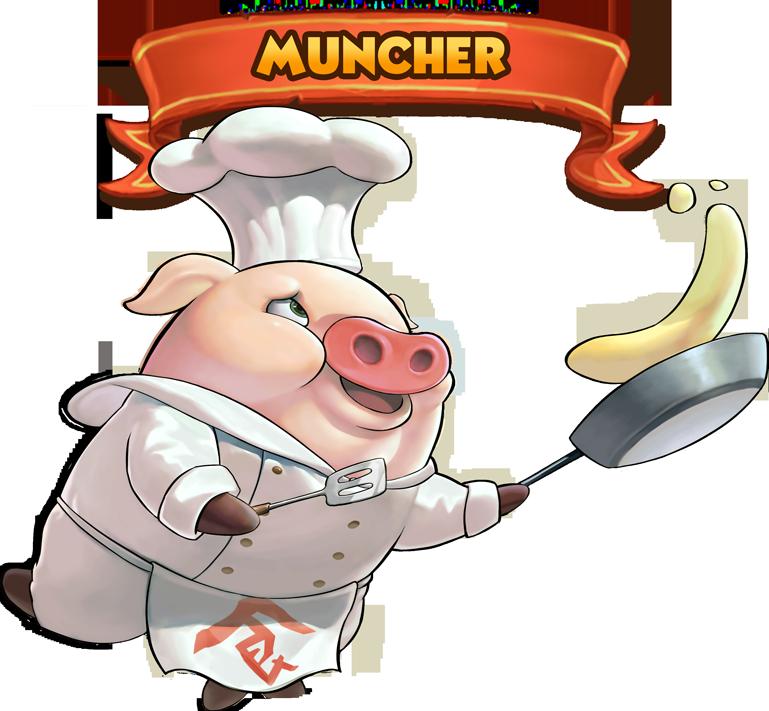 hero-pig-v5.png