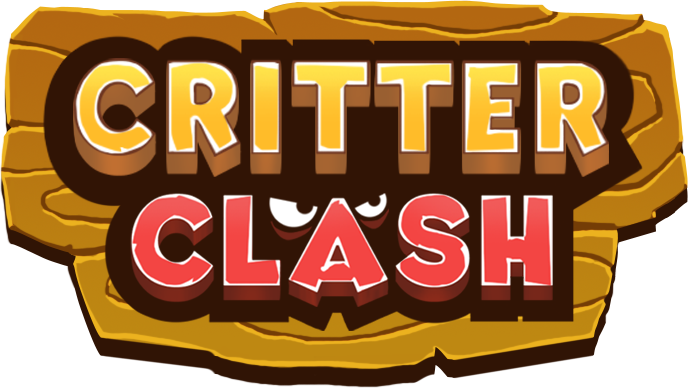 logo_critterclash_688x388_en_02 (1).png