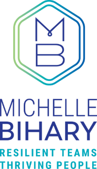 Tamsin Ries - MB-Logo-Colour-Stacked-Tagline_200.png