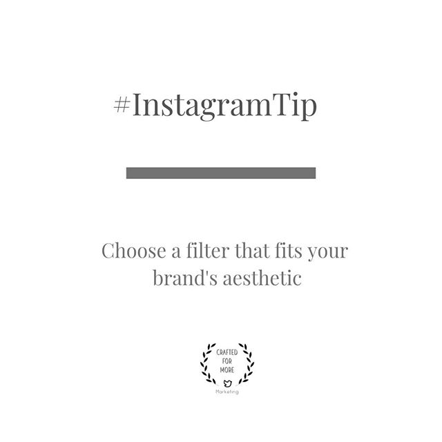 #InstagramTip 👇  #motivation #instagramhub #videocontent #videomarketing #socialmediamarketing #business #businessgoldcoast #digitalmarketing #businessstrategy #goldcoastlife #marketigaustralia #graphicdesign #webdesign #visitgoldcoast #startuplife #australiagram #inspiredaily #businesswoman #entrepeneurs #entrepeneurlife  #videocontent  #socialmediamanager