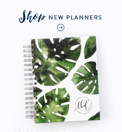 Shop-New-Planners-Web_1024x1024.jpg
