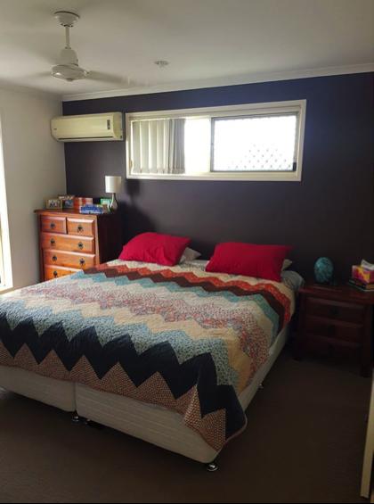 Bedroom3.png