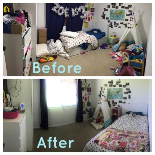 kidsbedroom1.png