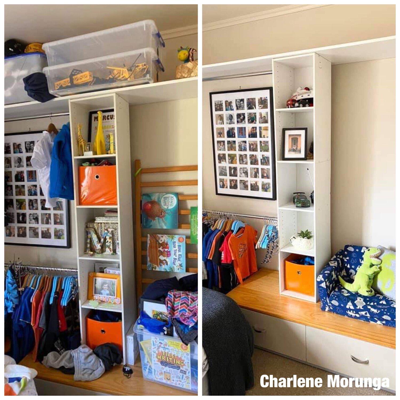 Kids rooms Charlene Morunga 1.JPG