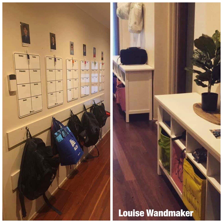 Launch pads Louise Wandmaker 1.JPG