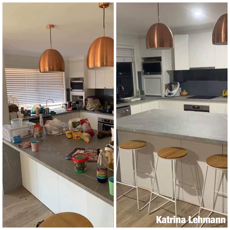 Kitchen Katrina Lehmann 1-1.JPG