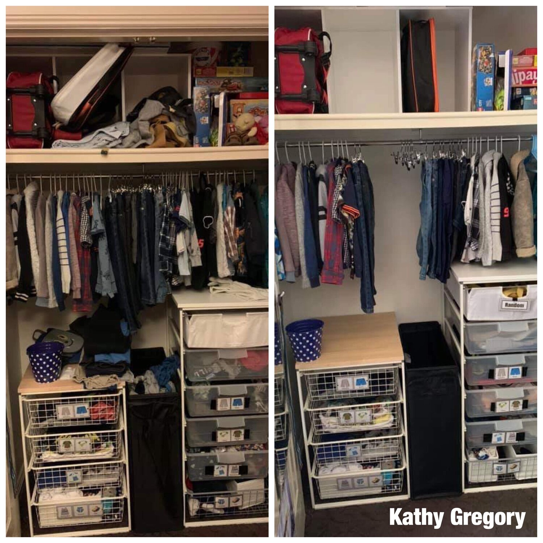 Kids rooms Kathy Gregory 1.JPG