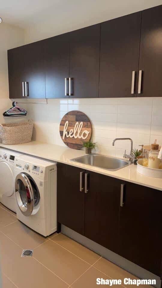 Laundry Shayne Chapman 1.JPG