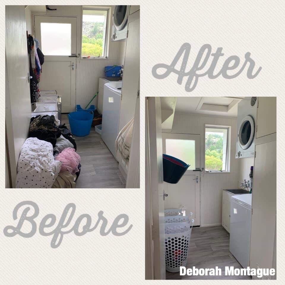 Laundry Deborah Montague 1.JPG