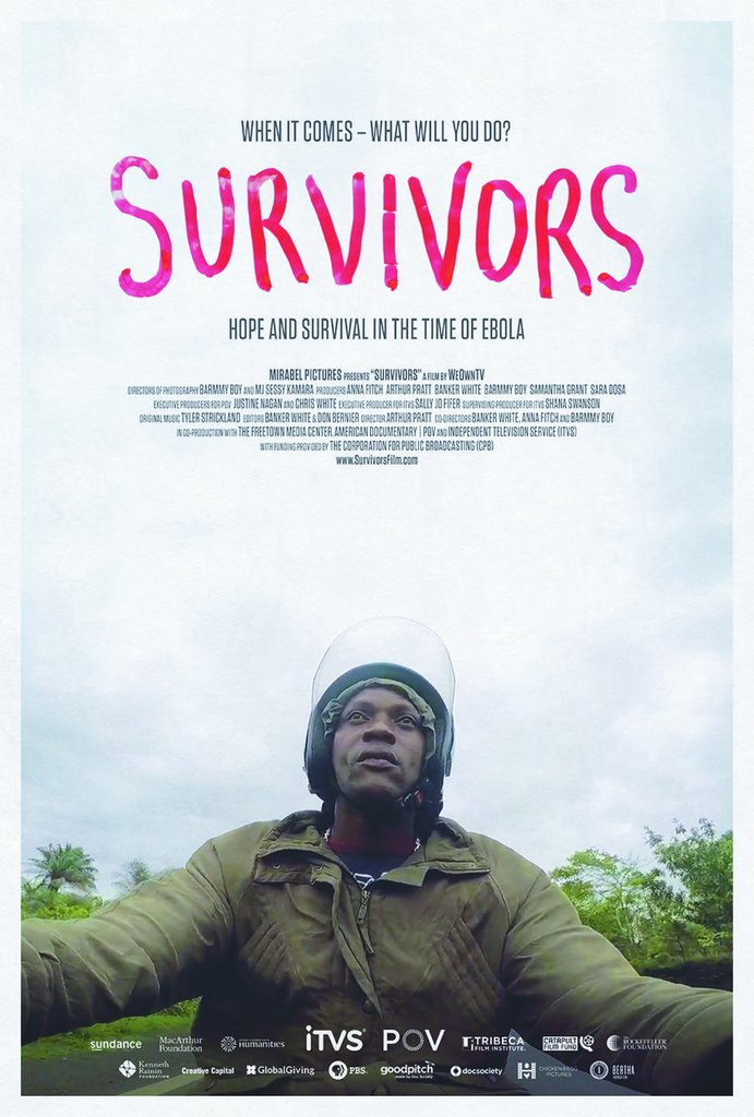 SV01_Survivors_Poster_3.1_1024x1024.jpeg
