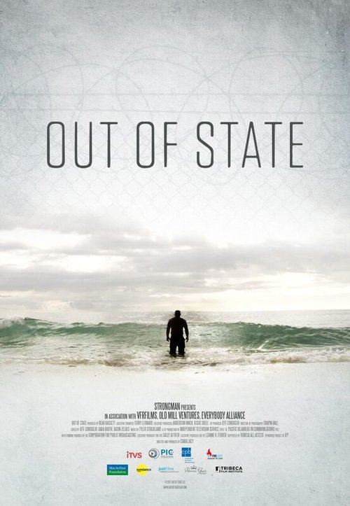 Out of State Poster.jpeg