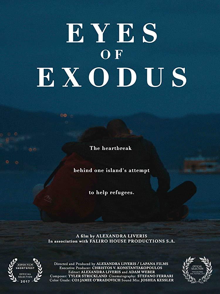 Eyes of Exodus Poster.jpg