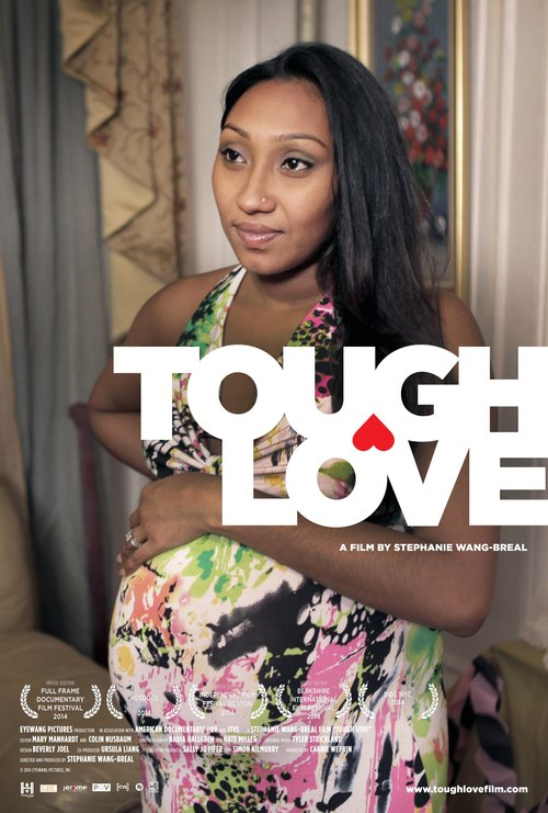 Tough Love Poster.jpg