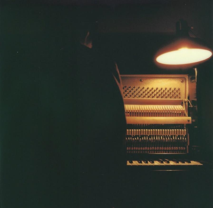 TylerStrickland_Polaroid_Piano.jpg