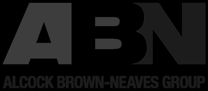 abngroup-B&W-logo.png