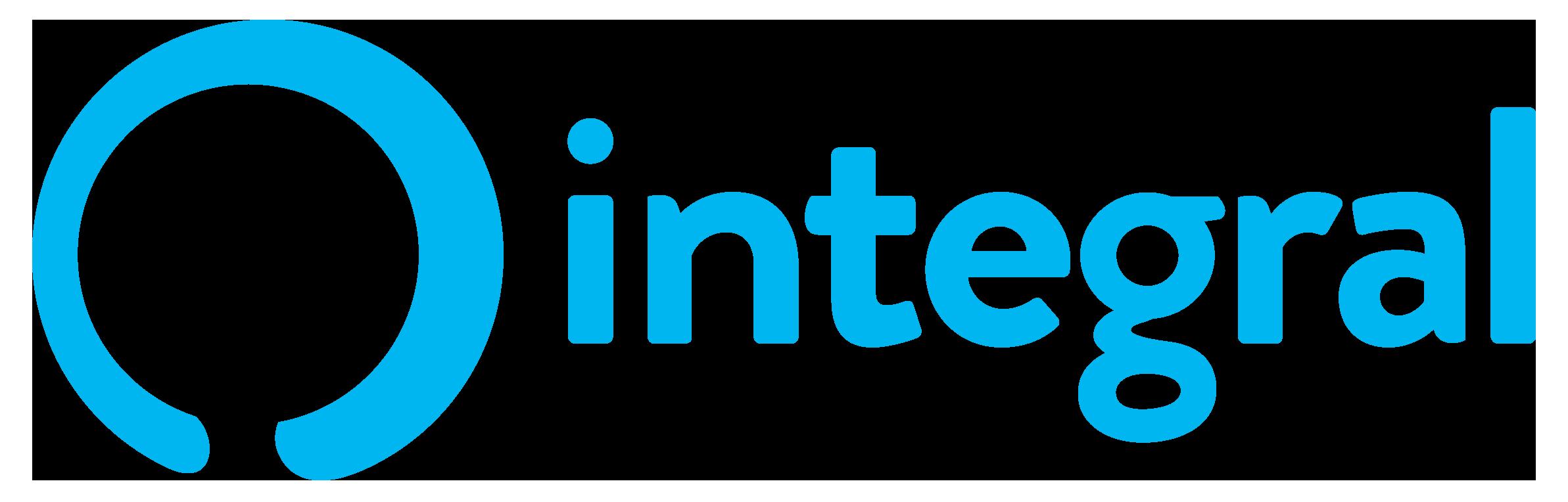 integral-logo-h.png
