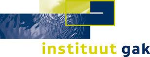 De SportMaatschappij werkt op het project Uitblinkers samen met Instituut Gak die het project financieel (mede)mogelijk maakt en op deze manier graag een bijdrage wil leveren aan de kwaliteit van de sociale zekerheid in Nederland.
