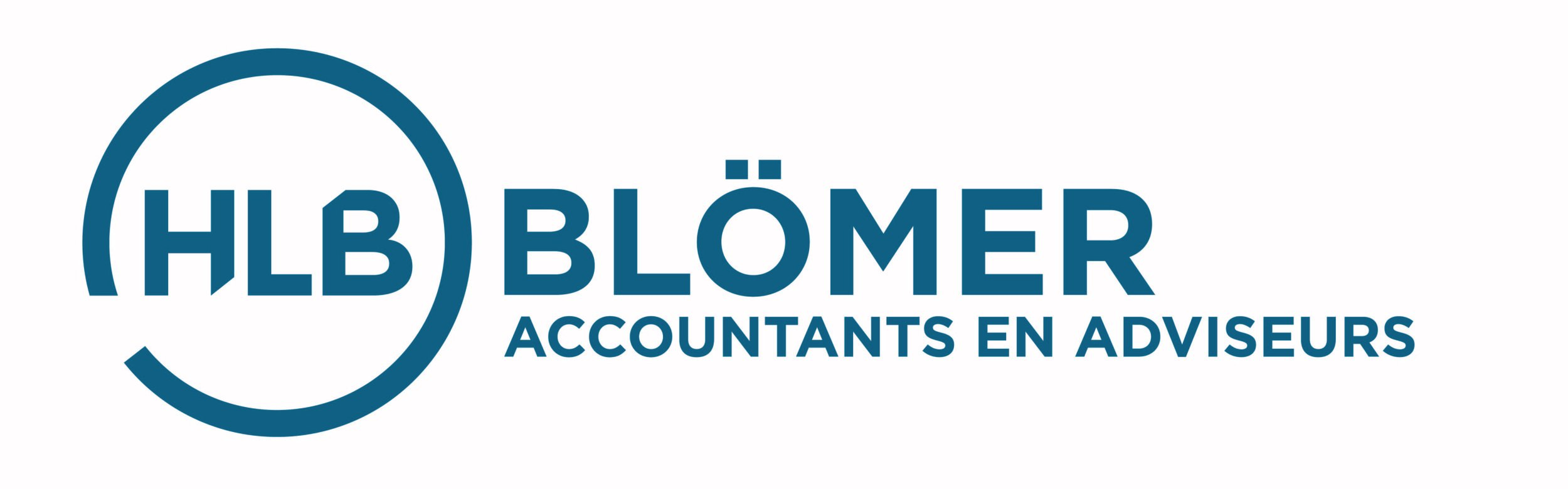 HLB BLÖMER - ACCOUNTANTS EN ADVISEURS-01.jpg