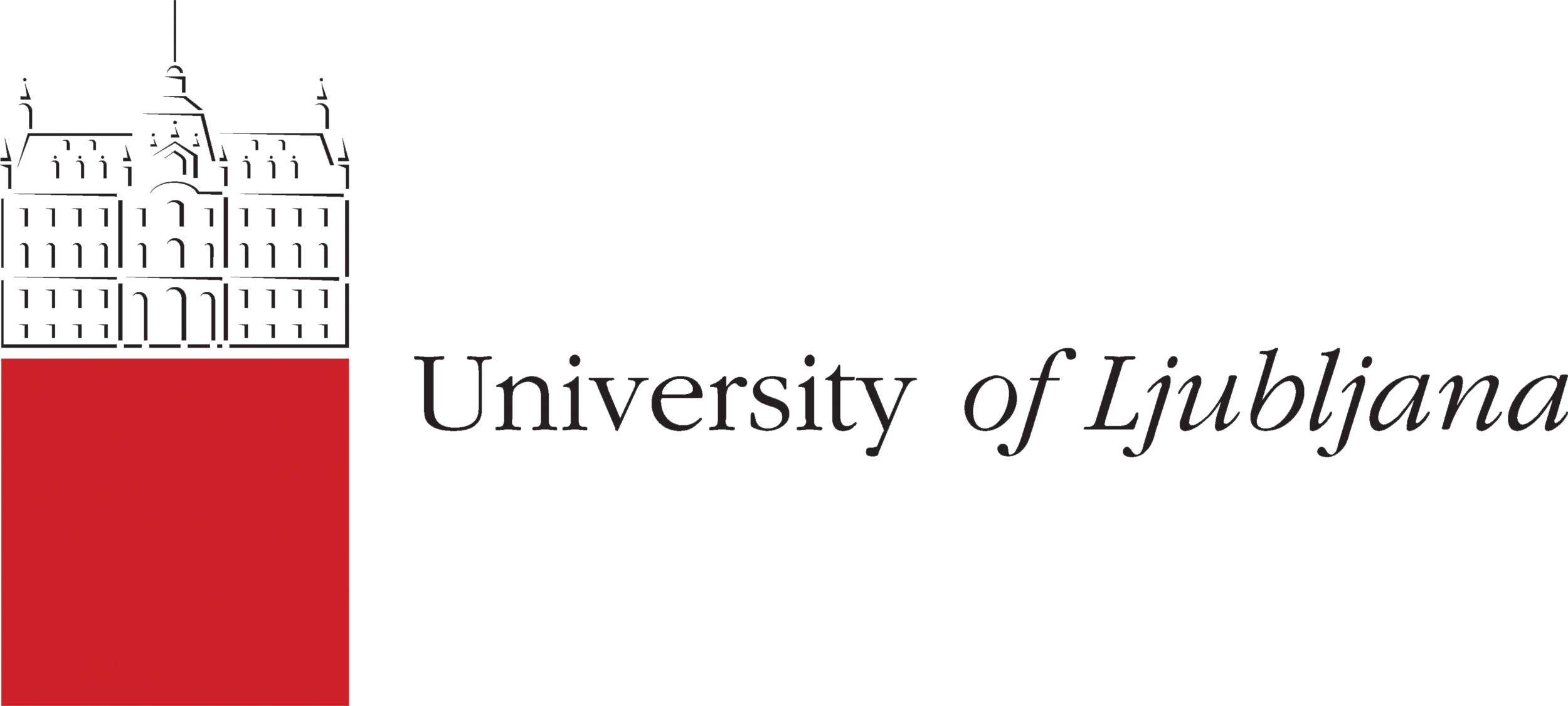 eng_logo_UL.png
