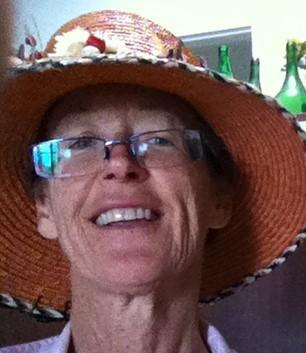 Amanda with hat.jpg