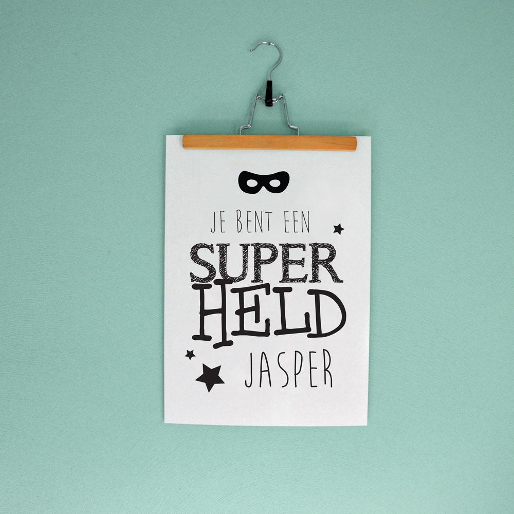 Superheld.jpg