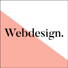 Afb_webdesign.jpg