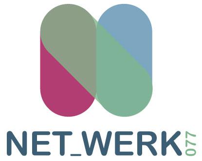 Logo-net_werk-077_def.jpg