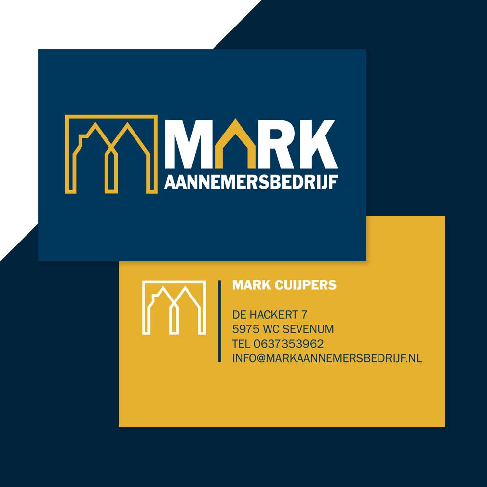 Mark_visitekaartjes.jpg