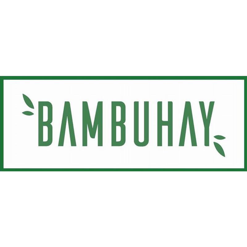 Bambuhay.png
