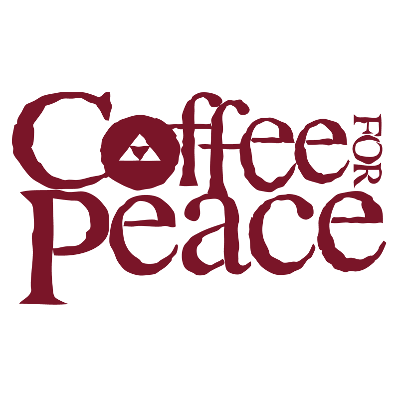 Coffee for Peace.png