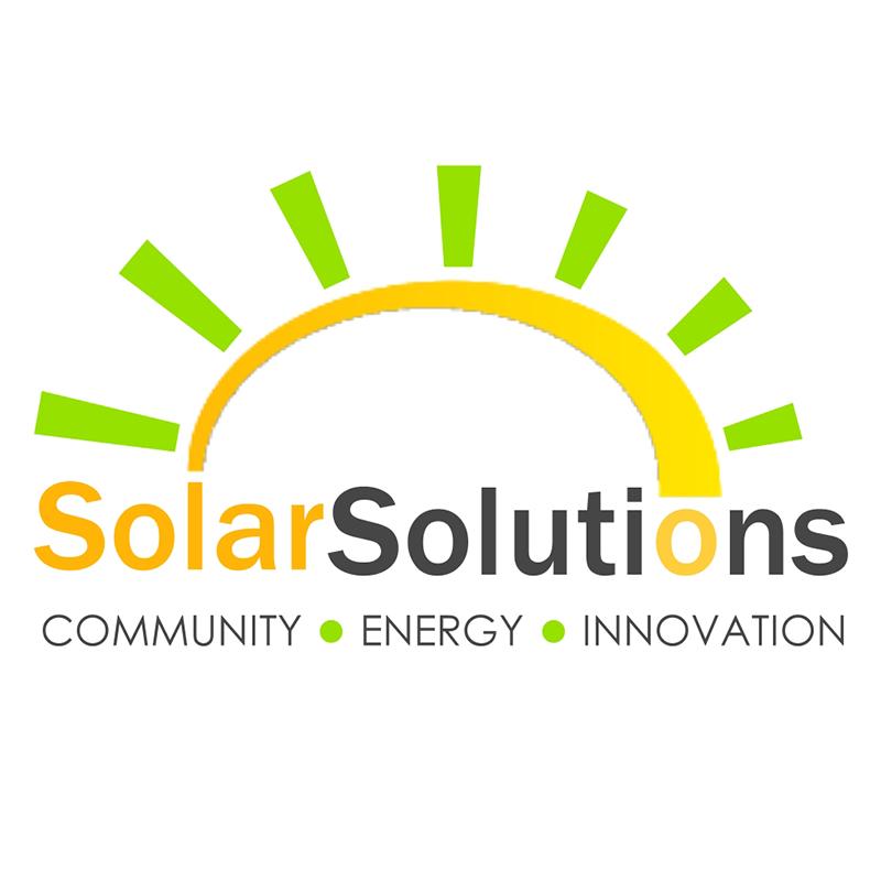 Solar Solutions.png