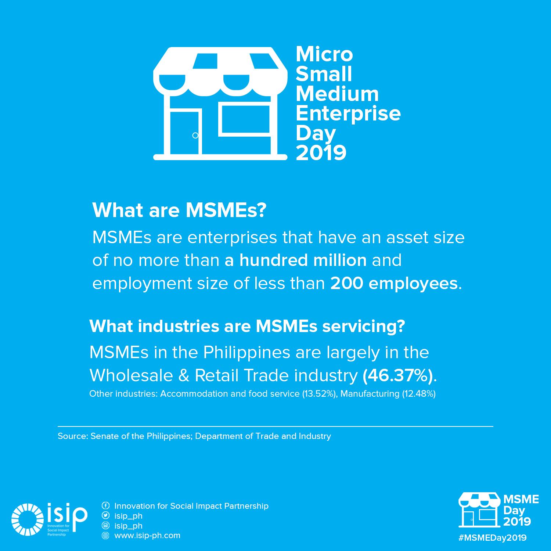 MSMEDay-Card 1.png