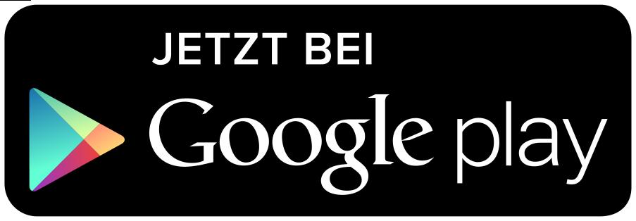 Jetzt bei Google play.png