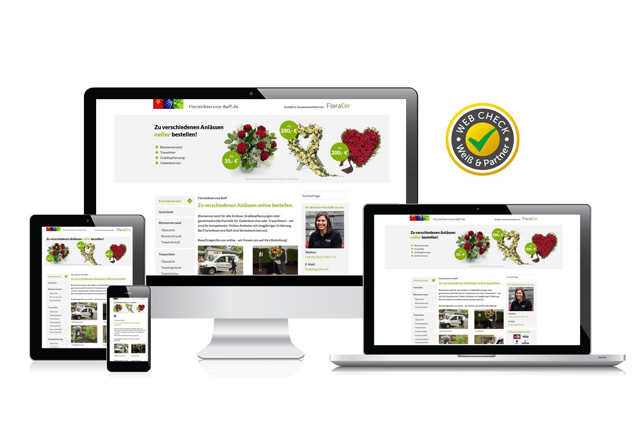 screen_floracor-shop_webcheck.jpg