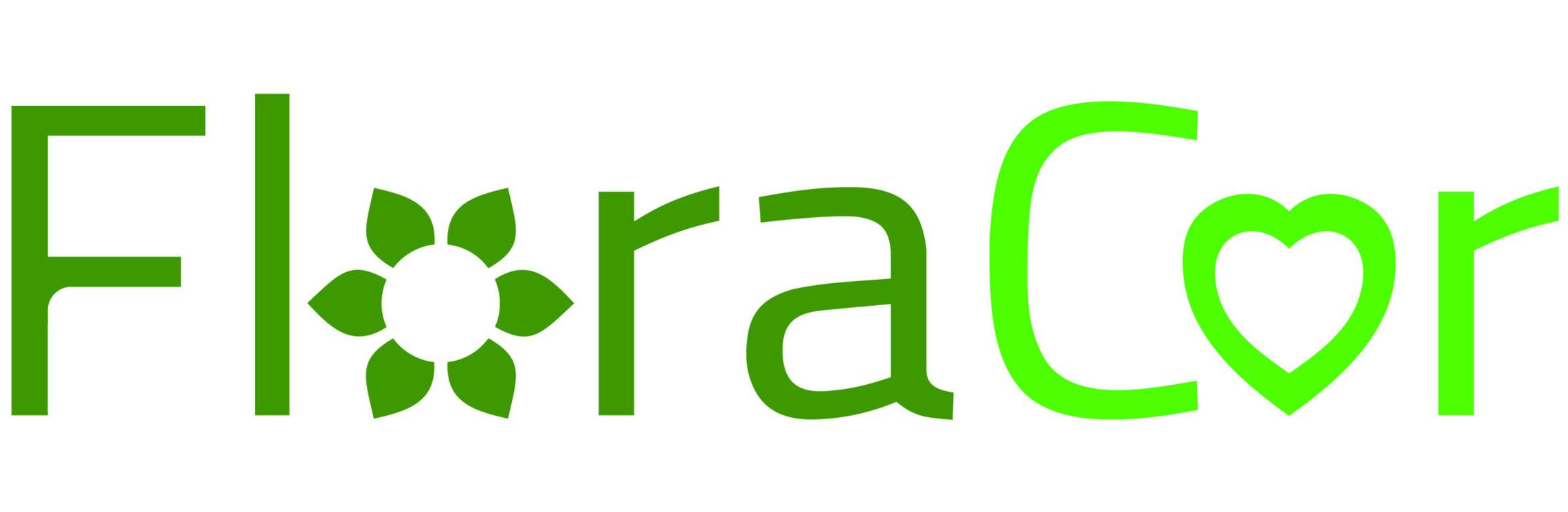 logo_floracor-01.jpg