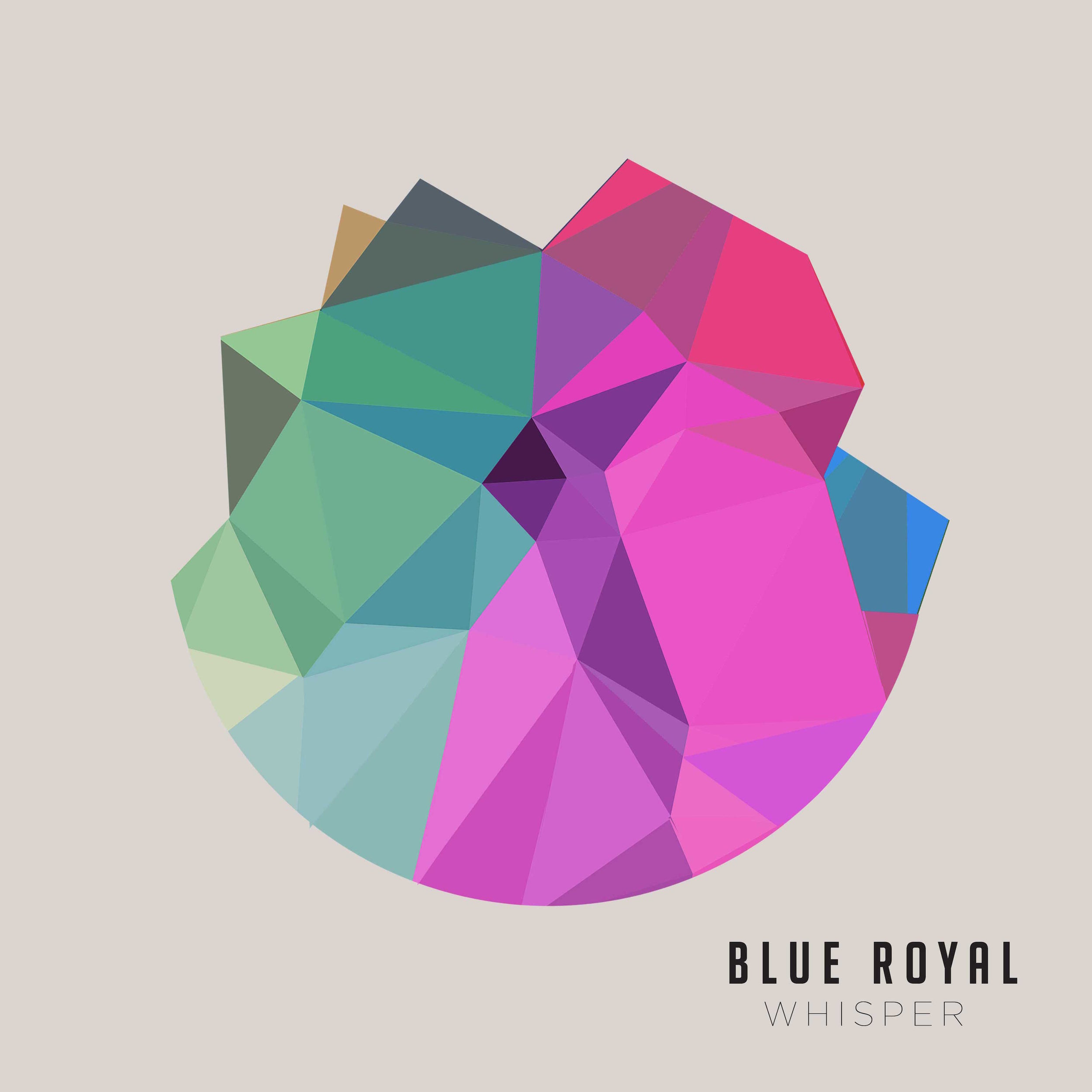 BlueRoyal.jpg