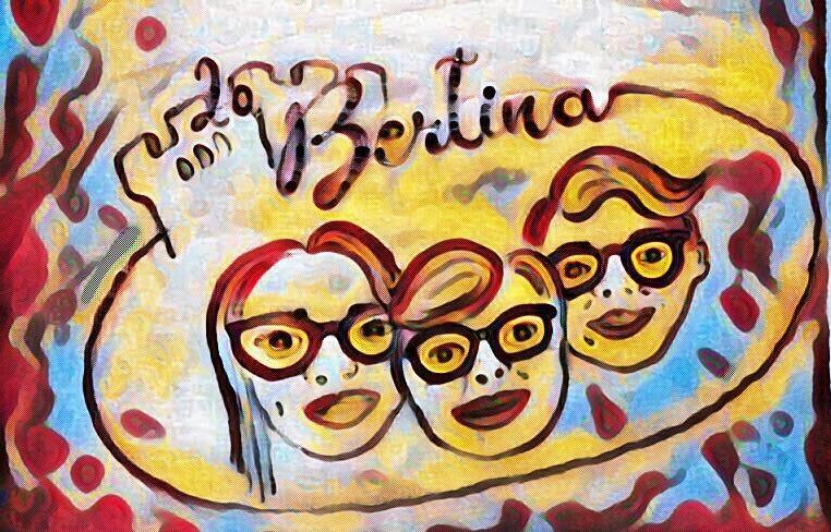 Bertina Birra_Da Berto Pizzeria Gradara.JPG