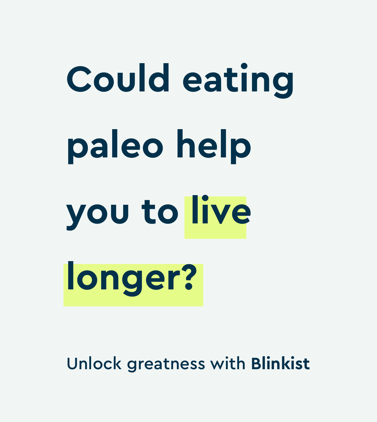 Could eating paleo help  you to live  longer_.png